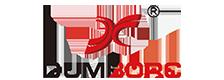 Shenzhen Dumborc Company